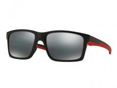 Sluneční brýle - Oakley MAINLINK OO9264 926412