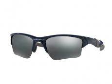 Sluneční brýle - Oakley HALF JACKET 2.0 XL OO9154 915424