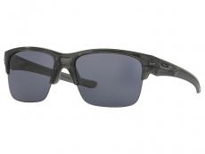 Sluneční brýle - Oakley THINLINK OO9316 931601