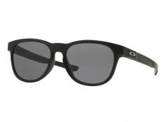 Sluneční brýle - Oakley STRINGER OO9315 931501