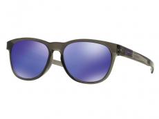 Sluneční brýle - Oakley STRINGER OO9315 931505