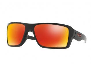 Sportovní brýle Oakley - Oakley DOUBLE EDGE OO9380 938005