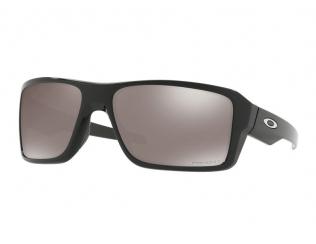 Sportovní brýle Oakley - Oakley DOUBLE EDGE OO9380 938008