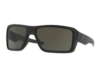 Sportovní brýle Oakley - Oakley DOUBLE EDGE OO9380 938001