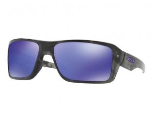 Sportovní brýle Oakley - Oakley DOUBLE EDGE OO9380 938004