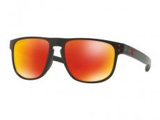 Sluneční brýle - Oakley HOLBROOK R OO9377 937707