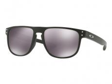 Sluneční brýle - Oakley HOLBROOK R OO9377 937702