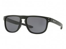Sluneční brýle - Oakley HOLBROOK R OO9377 937701