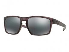 Sluneční brýle - Oakley SLIVER F OO9246 924602