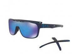Sluneční brýle - Oakley CROSSRANGE SHIELD OO9387 938705