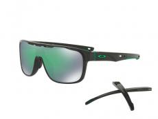 Sluneční brýle - Oakley CROSSRANGE SHIELD OO9387 938703