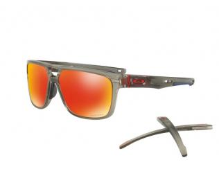 Sportovní brýle Oakley - Oakley CROSSRANGE PATCH OO9382 938205