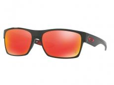 Sluneční brýle - Oakley TWOFACE OO9189 918936