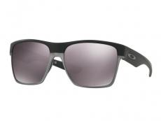 Sluneční brýle - Oakley TWOFACE XL OO9350 935002