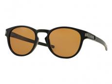 Sluneční brýle - Oakley LATCH OO9265 926507