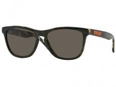 Sluneční brýle - Oakley FROGSKINS LX OO2043 204313