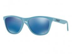 Sluneční brýle - Oakley FROGSKINS OO9013 901336