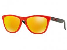 Sluneční brýle - Oakley FROGSKINS OO9013 901334