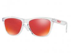 Sluneční brýle - Oakley FROGSKINS OO9013 9013A5
