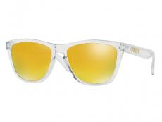 Sluneční brýle - Oakley FROGSKINS OO9013 9013A4