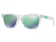Sluneční brýle - Oakley FROGSKINS OO9013 9013A3