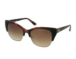 Sluneční brýle - Guess - Guess GU7523 52X