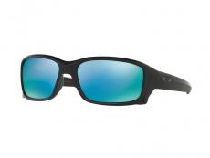 Sluneční brýle - Oakley STRAIGHTLINK OO9331 933105