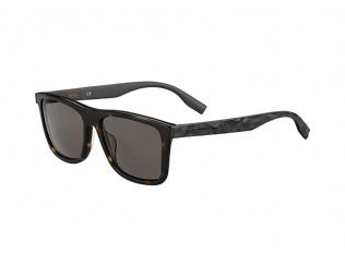 Čtvercové sluneční brýle - Boss Orange BO 0297/S 086/IR
