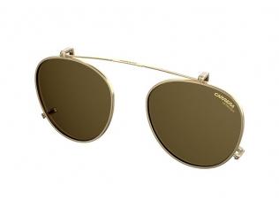 Sluneční brýle Pilot - Carrera CARRERA 145/C/S J5G/70