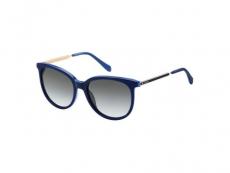 Sluneční brýle - Fossil FOS 3064/S PJP/GB