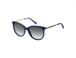 Oválné sluneční brýle - Fossil FOS 3064/S PJP/GB