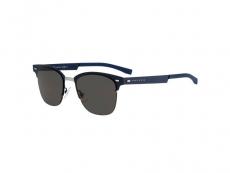 Sluneční brýle - Hugo Boss BOSS 0934/N/S RCT/2K