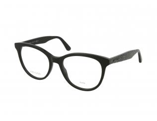 Oválné dioptrické brýle - Jimmy Choo JC205 NS8