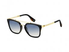 Sluneční brýle - Marc Jacobs MARC 270/S 807/1V