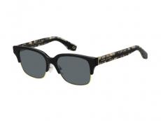 Sluneční brýle - Marc Jacobs MARC 274/S 807/IR