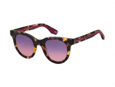 Sluneční brýle - Marc Jacobs MARC 280/S HT8/O9