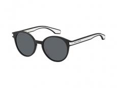 Sluneční brýle - Marc Jacobs MARC 287/S 80S/IR