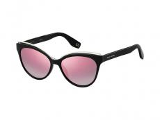 Sluneční brýle - Marc Jacobs MARC 301/S 807/VQ