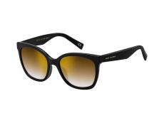 Sluneční brýle - Marc Jacobs MARC 309/S 807/JL