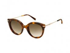 Sluneční brýle - Max Mara MM NEEDLE VI 2IK/HA