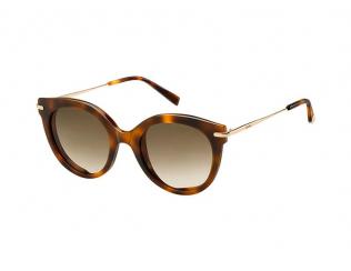 Sluneční brýle Max Mara - Max Mara MM NEEDLE VI 2IK/HA