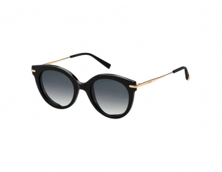 Sluneční brýle - Max Mara - Max Mara MM NEEDLE VI 2M2/9O