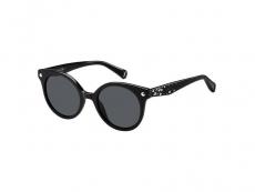 Sluneční brýle - MAX&Co. 356/S 807/IR
