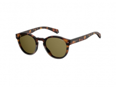 Sluneční brýle - Polaroid PLD 6042/S 086/SP