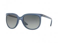 Sluneční brýle - Ray-Ban CATS 1000 RB4126 630371