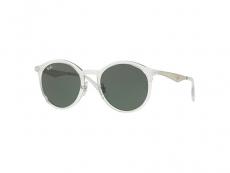 Sluneční brýle - Ray-Ban EMMA RB4277 632371