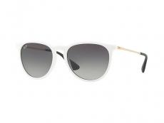 Sluneční brýle - Ray-Ban ERIKA RB4171 631411