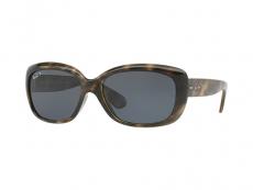 Sluneční brýle - Ray-Ban JACKIE OHH RB4101 731/81