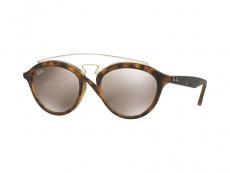 Sluneční brýle - Ray-Ban NEW GATSBY II RB4257 60925A