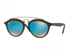 Sluneční brýle - Ray-Ban NEW GATSBY II RB4257 6252B7